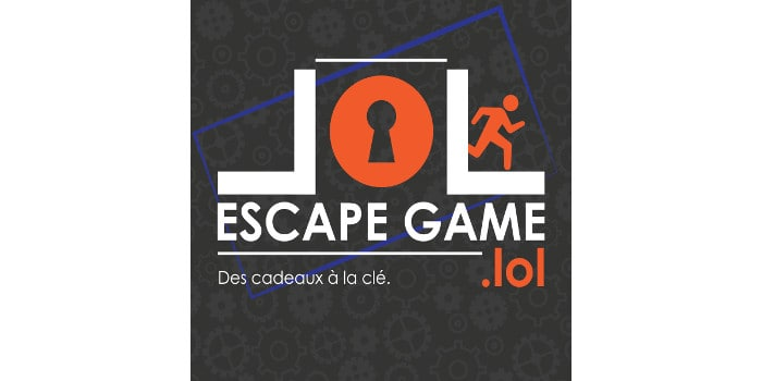 EscapeGame.lol