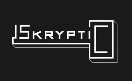 SKRYPTIC Escape Game