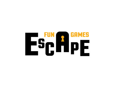 Fun Escape Games