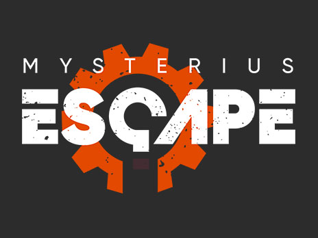 Mysterius Escape